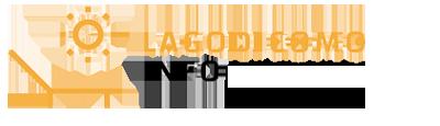 Holiway Logo