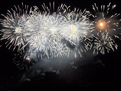 Bild von Veranstaltungen in Juni am Comer See
