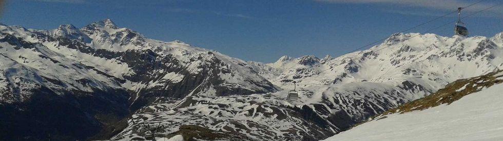 Bild von Skigebiete Comer See