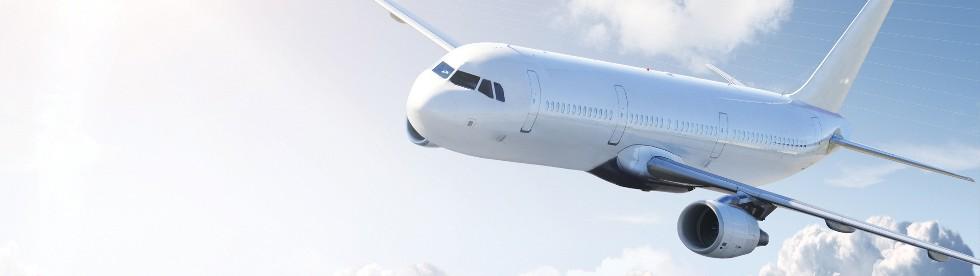 Bild von Anreise zum Comer See mit dem Flugzeug