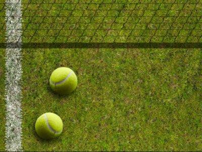Bild von Tennis am Comersee
