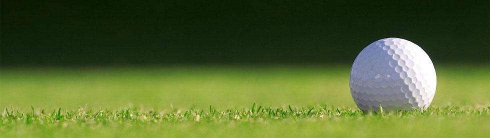 Bild von Comer See Sport Golf