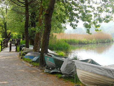 Bild von Carlazzo Sehenswertes und Ausflugsziele in der Umgebung