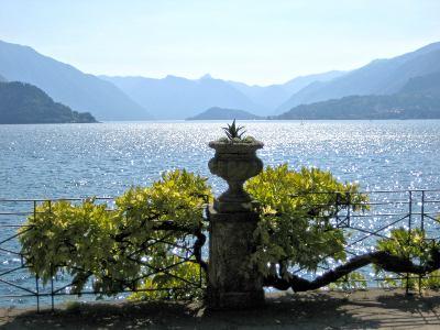 Bild von Como Sehenswertes und Ausflugsziele in der Umgebung