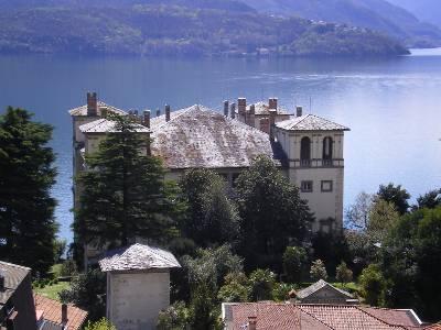 Bild von Gravedona Sehenswertes und Ausflugsziele in der Umgebung