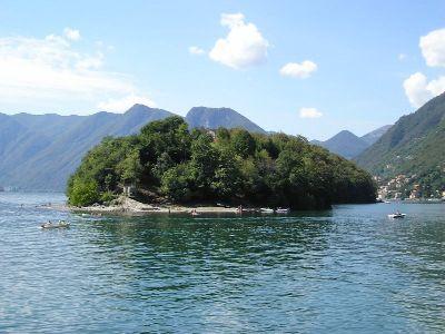 Bild von Salacomacina Sehenswertes und Ausflugsziele in der Umgebung