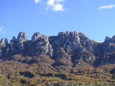 Bild von Porlezza Sehenswertes und Ausflugsziele in der Umgebung