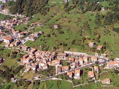 Bild von Vercana Sehenswertes und Ausflugsziele in der Umgebung