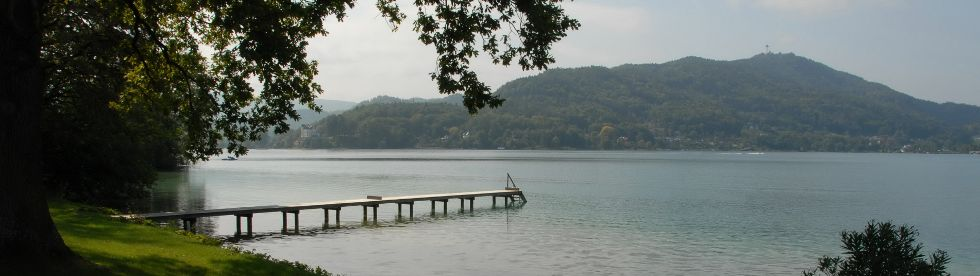 Bild von Ferienhaus am Seeufer | Ferienhaus am See