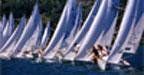 Bild von Veranstaltungen Comer See im Mai am Comer See