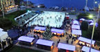 Bild von Veranstaltungen Comer See im Dezember am Comer See