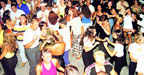 Bild von Veranstaltungen Comer See im September am Comer See