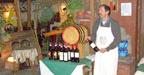 Bild von Veranstaltungen Comer See im Oktober am Comer See