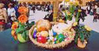 Bild von Veranstaltungen Comer See im April am Comer See