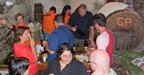 Bild von Veranstaltungen Comer See im August am Comer See