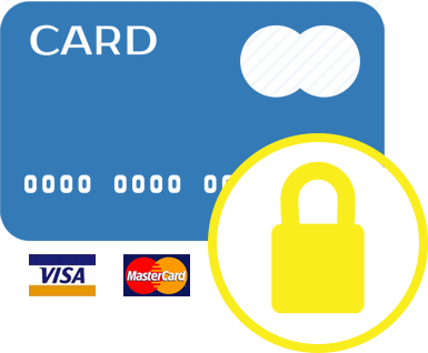 Credit Card