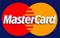 Carta Mstercard