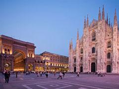 Bild von AusflugsTipp Milano