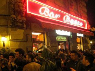Bild von Nachtleben Mailand