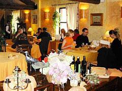Bild von Restaurants-Tipps Comer See