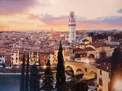 Bild von Verona