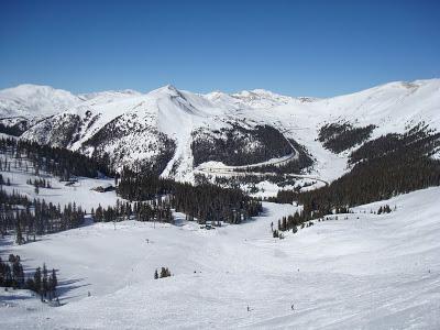 Bild von Winter in Januar am Comer See